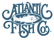 Atlantic Fish Company Seafood Restaurant Boston