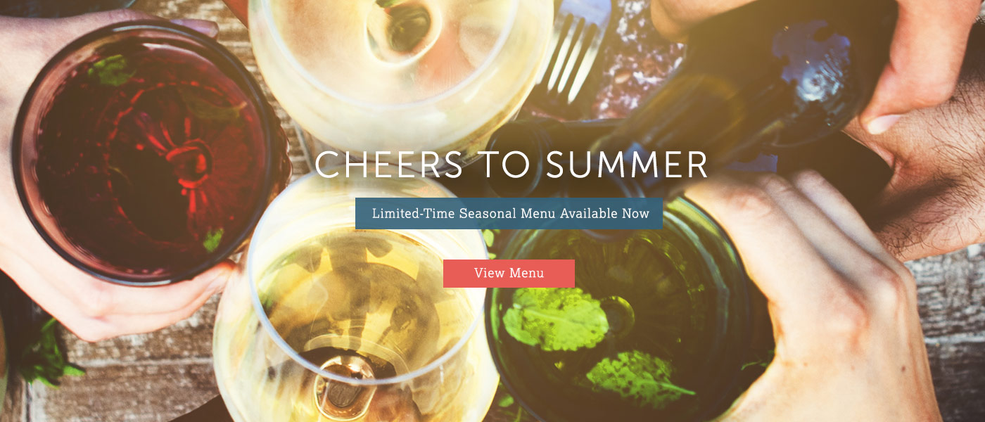 summertime-menu