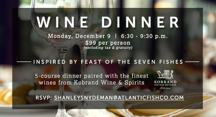 AFCO_SevenFishes_WineDinner